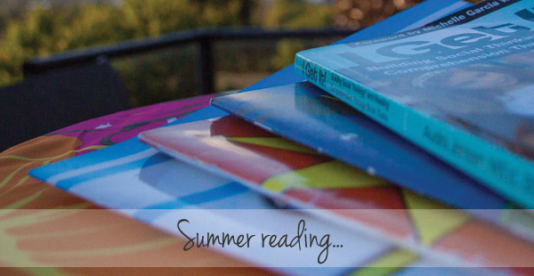 blog_summer_reading